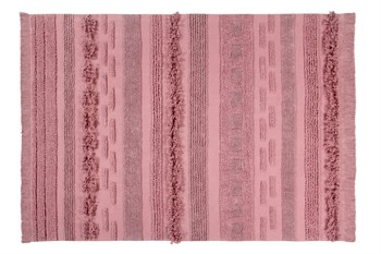 Kilim, Air Canyon Rose