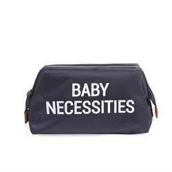 Babby Necessities Mini Bag Navy