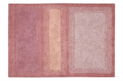 Kilim,  Water Canyon Rose