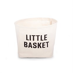 Mini Koton Sepet LITTLE BASKET